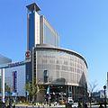 Kobe international house03s3072.jpg