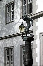 Koblenz, Schängelbrunnen (2010-04-26 Sp).JPG