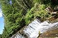 Kocadere Düzorman - panoramio.jpg