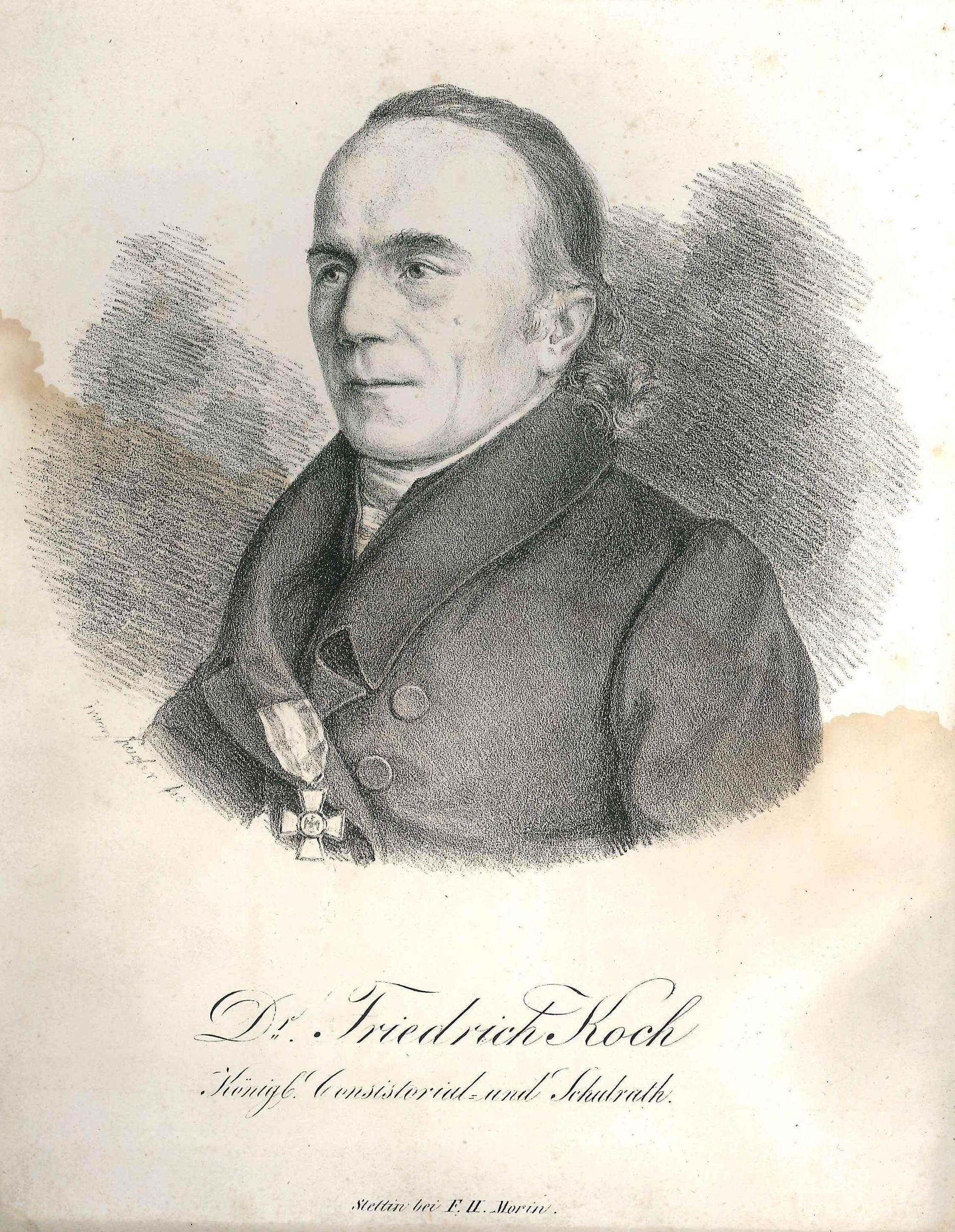 Friedrich koch schulrat wikipedia for Koch wikipedia
