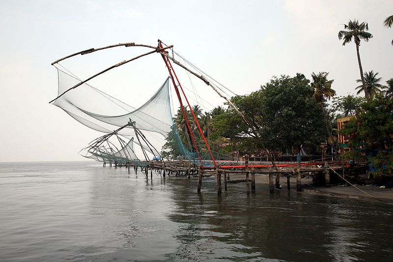 File:Kochi chinese fishing-net-20080215-02.jpg