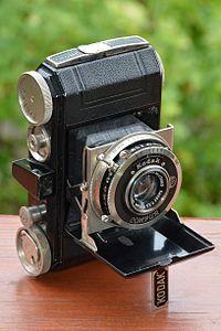 Kodak Retina (Typ 117), 1934.JPG