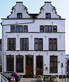 Koeln-Haus Im Bachem.jpg
