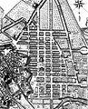 Koenigliche Residenz Berlin Johann David Schleuen 1740.JPG