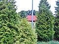 Kohlberg (Hill), Pirna 121948210.jpg