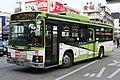 Kokusai kogyo bus 6730.JPG