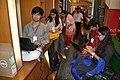 Kolkata Bloggers Group - Apeejay Bangla Sahitya Utsav - Kolkata 2015-10-10 5021.JPG