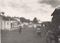 Kolonia Street in Pohnpei (from a book published in 1932).png