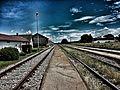 Kolosjek - panoramio.jpg