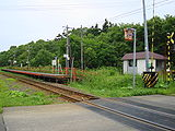 Kombumori station01.JPG