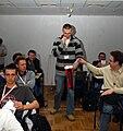 Konf WMPL 2010 glosowanie.jpg