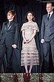 Kong- Skull Island Japan Premiere Red Carpet- GACKT, Sasaki Nozomi & Tom Hiddleston (37251112202).jpg