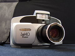 Konica Z-Up 140 Super.jpg