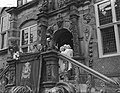 Koninklijk bezoek Friesland, Bestanddeelnr 904-2100.jpg