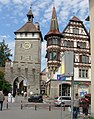 Konstanz-Schnetztor02.jpg