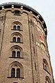 Kopenhagen (DK), Runder Turm -- 2017 -- 1438.jpg
