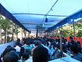 Koratty Muthy Thirunaal IMG 5455.JPG