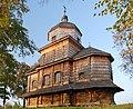 Korczmin, cerkiew Objawienia Pańskiego (HB8).jpg