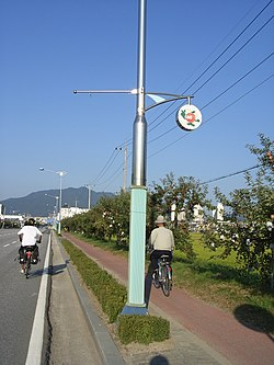 Korea-Chungju-Road-01.jpg