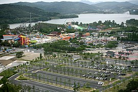 Korea-Gyeongju-Bomun Lake Resort-Overview-01.jpg