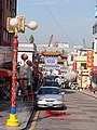 Korea-Incheon-Chinatown-01.jpg