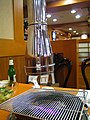 Korean barbeque-grill-01.jpg
