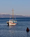 Korfos - Thirassia - Thirasia - Santorini - Greece - 28.jpg