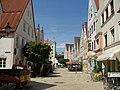 Kornstraße - panoramio.jpg
