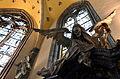 Kortrijk Onze-Lieve-Vrouwekerk 17052015 5.jpg