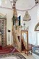 Koski Mehmed Pasha Mosque, Mostar 04.jpg