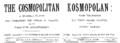 Kosmopolan1.png