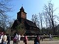 Kostel 09 - panoramio.jpg