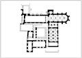 Kostel sv.Ducha s klášterem minoritů r.1400.pdf