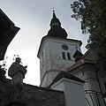 Kostel sv.Jakuba Vetšího v Kolinci.jpg