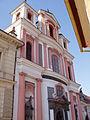 Kostel sv. Jana Nepomuckého (Kutná Hora) 1.JPG
