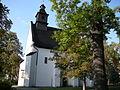 Kostel svatého Jošta.JPG