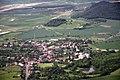 Kostomlaty pod Milešovkou - panoramio.jpg