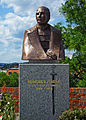Koszorús Ferenc szobor.jpg