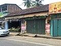 Kotadeniyawa, Sri Lanka - panoramio.jpg