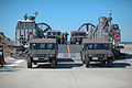 Koukidousha tactical vehicles.JPG