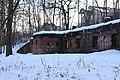 Krakow Fort Krepak 3.jpg