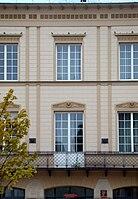 Krakowskie Przedmiescie 17 03.jpg