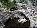 Krasové jazierka - panoramio.jpg
