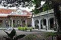Kraton of Yogyakarta 2017-08-03 (15).jpg