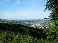 Kraxnerkogel Ausblick auf Deutschlandsberg.jpg