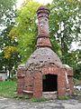 Kreenholmi elukasarmute prügipõletusahi 14030-1.jpg