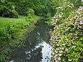 Krefeld Denkmal 819 Parkanlage Greiffenhorstpark (2).jpg