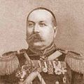 Krestovskij, Vsevolod Vladimirovich.jpg