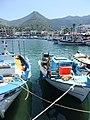 Kreta-Elounda07.jpg