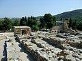 Kreta-Knossos07.jpg